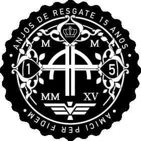 logo-anjos