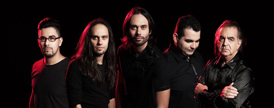 Anjos de Resgate anuncia gravação de novo CD