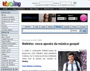 KboingNetinho