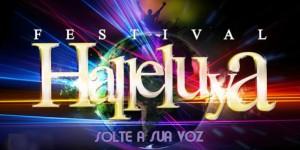 Halleluya 2011