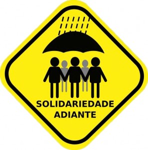 Foto: campanha-solidariedade-adiante