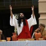 Iahweh André Jesus Paixão de Cristo (11)
