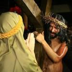 Iahweh André Jesus Paixão de Cristo (12)
