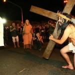 Iahweh André Jesus Paixão de Cristo (6)