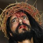 Iahweh André Jesus Paixão de Cristo (8)