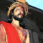 Iahweh André Jesus Paixão de Cristo (9)