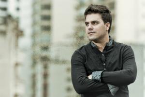 Cleiton Saraiva