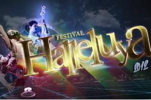 Halleluya 2012