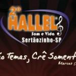 Hallel Sertãozinho