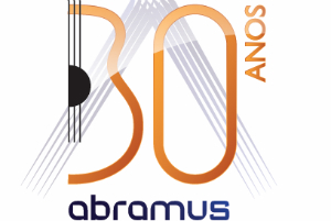 Codimuc fecha parceria com Abramus