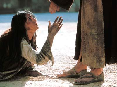 jesus-e-a-pecadora1