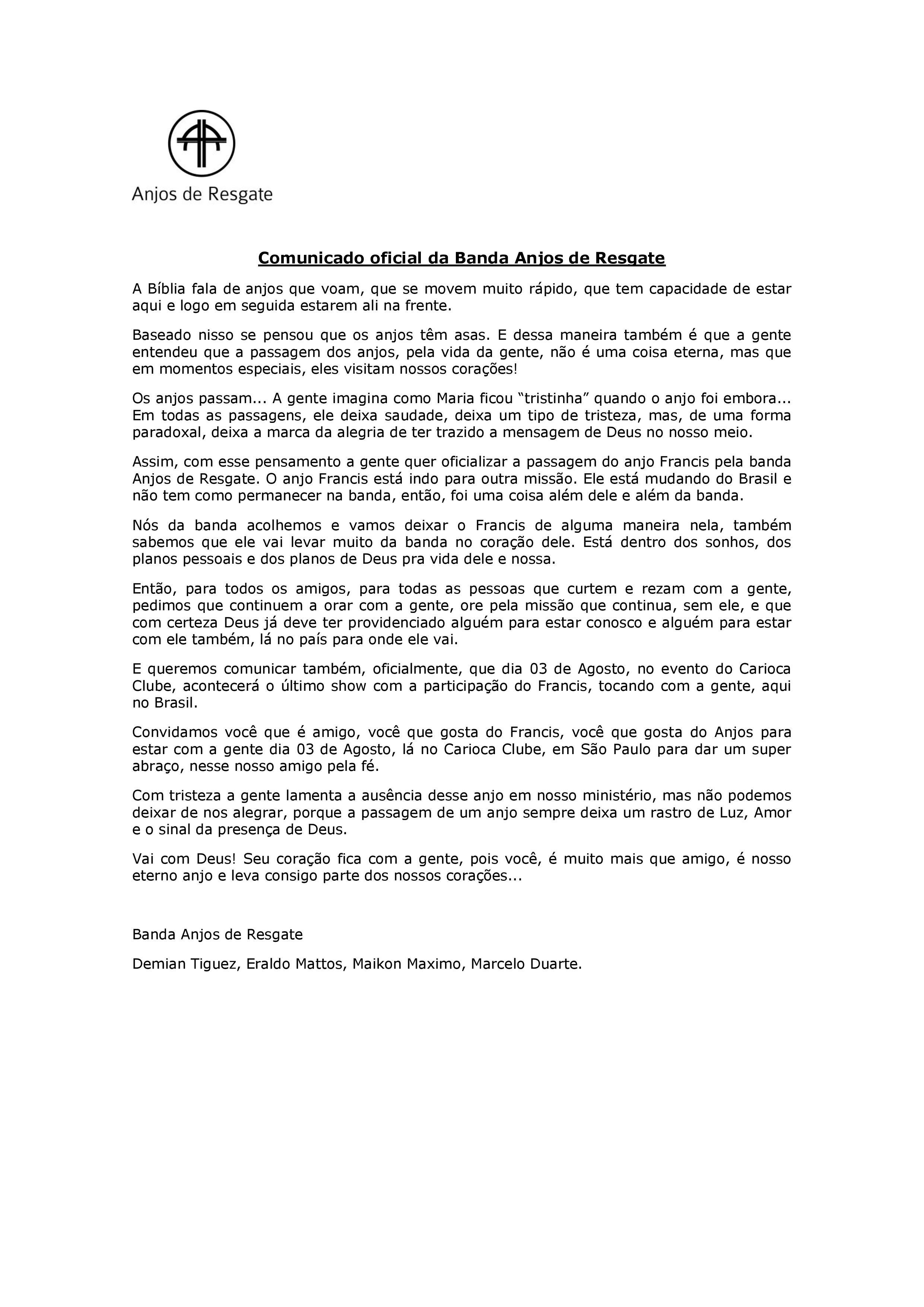 COMUNICADO ANJOS-page-001