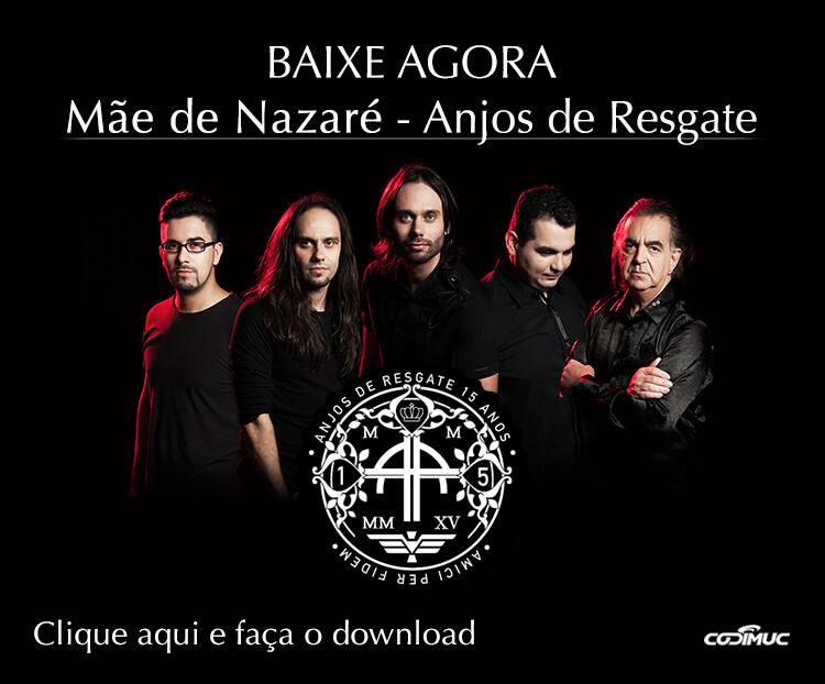 Musica_Anjos