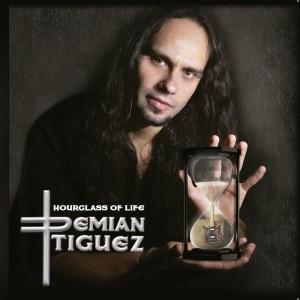 DEMIAN TIGUEZ